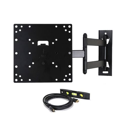 Small Wall Mounted Rotating Fans : Ideas about swivel tv wall mount on pinterest