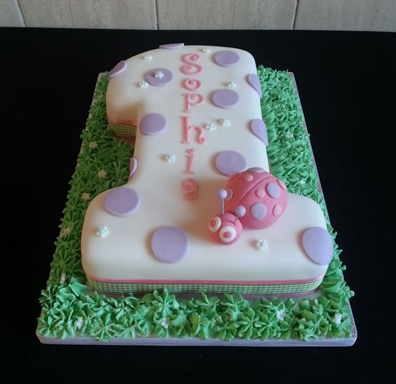 cakes custom cakes cake designs numbers forward dawns custom cakes ...