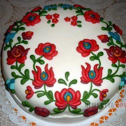 Ricette Ungheresi - - http://lisaricette-poeslandia.blogspot.it/