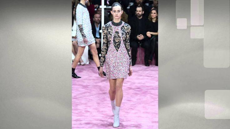 Christian Dior Spring Couture  grassindelyle.fr Arnauld Grassin Delyle Photography