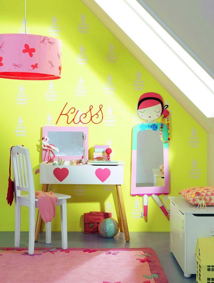 Mejores 33 im genes de habitaciones infantiles en for Juego de dormitorio para ninos