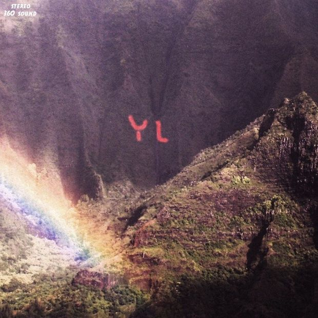 Youth Lagoon - Year of Hibernation  Indie/Hipster/Surprisingly Musical