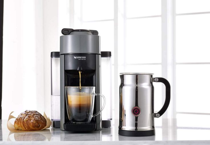 Coffee Makers At Home Outfitters : 17+ best images about Coffee Lovers on Pinterest From home, Just go and Pour over coffee maker