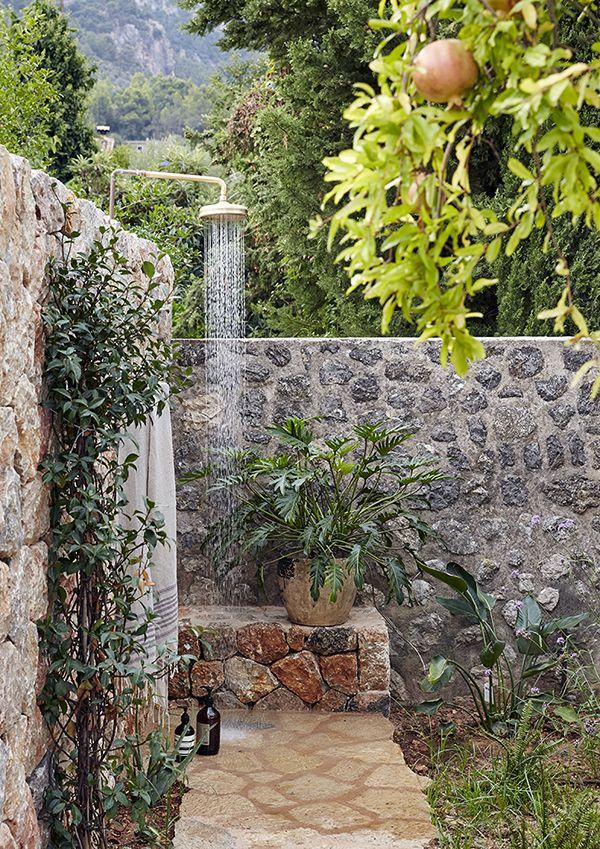 Can Busquera, Stunning house in Mallorca