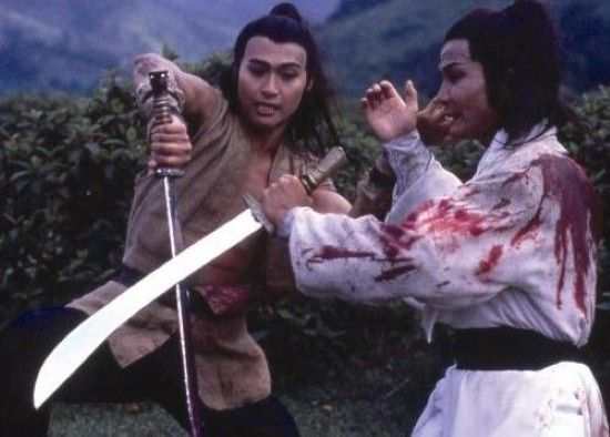 The 100 Best Martial Arts Movies of All Time :: Movies :: Lists ...