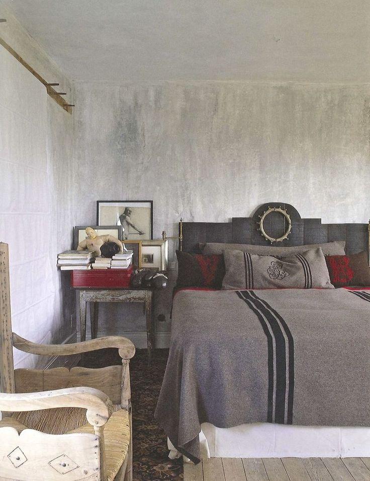 Masculine Bedroom Decor 142 best masculine decor images on pinterest | guest bedrooms