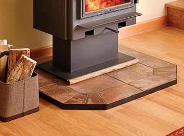 1000 ideas about hearth pad on pinterest freestanding for Country hearth 2500