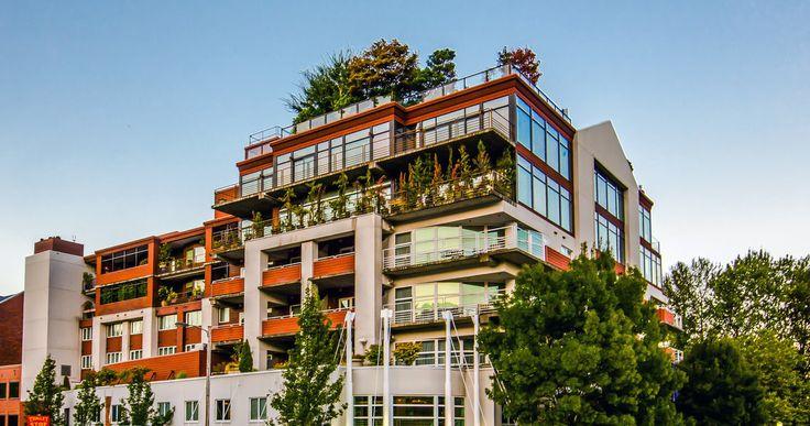 River's Edge Hotel & Spa (Portland, Oregon) | Jetsetter