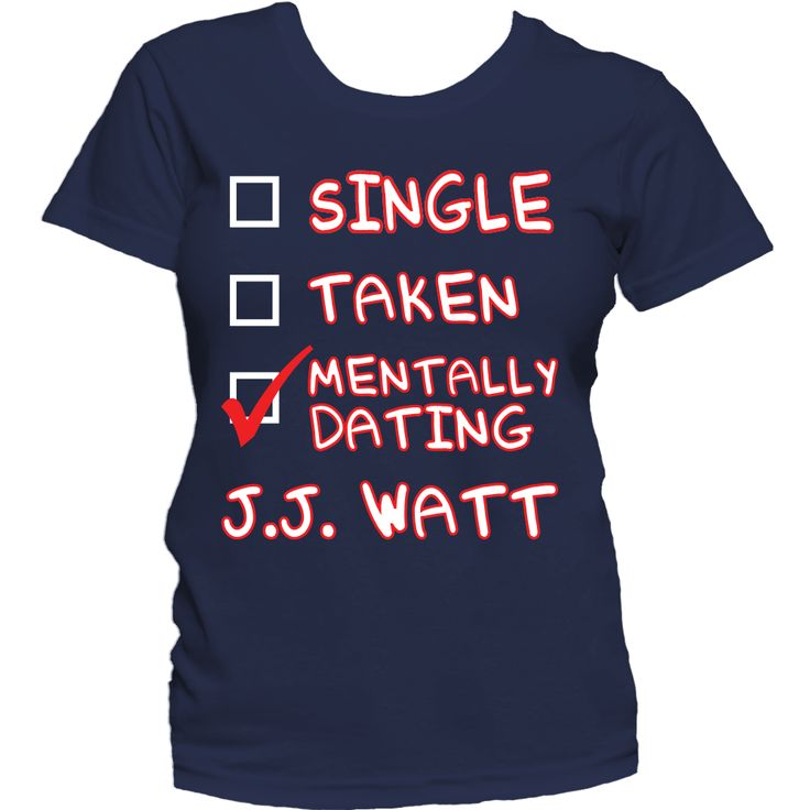JJ Watt is one of the most dominating players in the league. A fan favorite to everyone. Pick up this tee to show your love for JJ Watt. - 100% preshrunk cotton - double-needle stitching throughout -