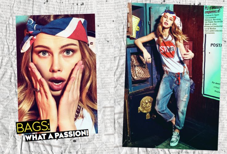 SHOP ART SPRING SUMMER16 COLLECTION #new #collection #springsummer16 #adorage #style #bags #whatpassion #perfectstyle #shopart #shopartmania
