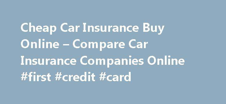 25 best ideas about car insurance on pinterest www car