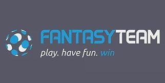 Fantasyteam.it: week end di calcio e si gioca con tutte le partite