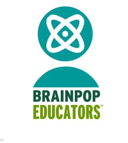 91 best BrainPOP Educators Blog Posts images on Pinterest