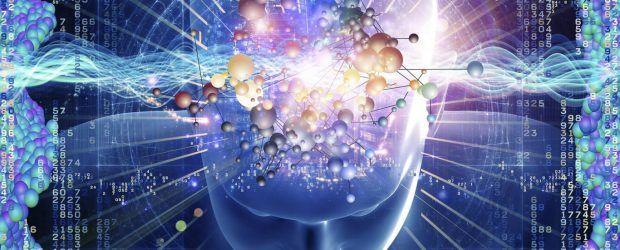 Secretele celor mai puternici oameni mental au iesit la iveala! Vezi cele 13 lectii esentiale