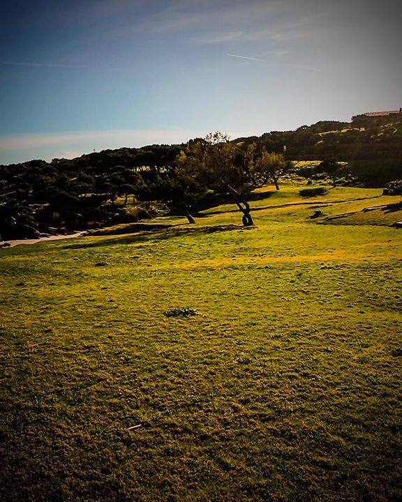 by http://ift.tt/1OJSkeg - Sardegna turismo by italylandscape.com #traveloffers #holiday | #sassari #stintino #lapelosa #sardegna #sardinia #beach #cloud #cloudporn #beautiful #instagood #winter16 #lanuovasardegna #instadaily #bestoftheday #igersardegna #instasardegna #instacool #gopro #relax #relaxing #mothernature #loves_sassari #instagramers #igsassari #amazing #sun #sunny #photooftheday #weather Foto presente anche su http://ift.tt/1tOf9XD | February 10 2016 at 10:29PM (ph ga_brie_ )…