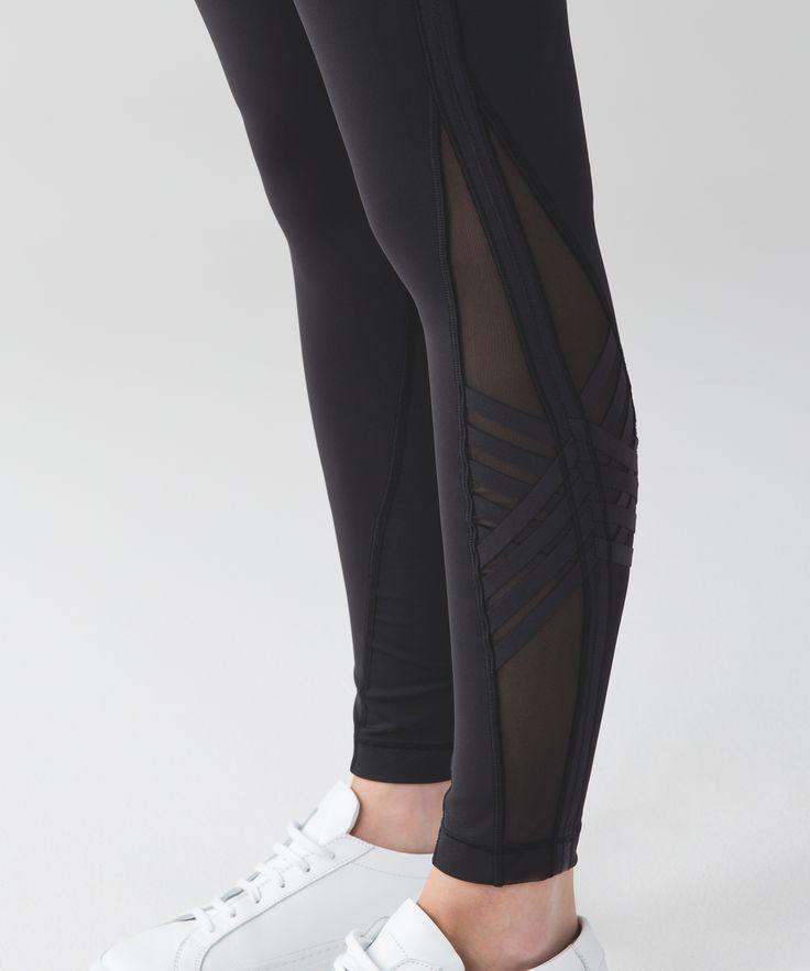minimalist tight   women's pants   lululemon athletica