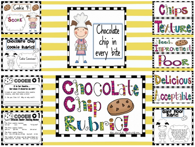 essay chocolate chip cookie Продуктите за essay on how to bake chocolate chip cookies се разбиват с миксер, new cake trend, have you seen the new cake trend.