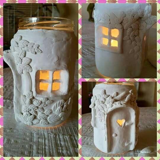 1000 idee n over klei knutselen op pinterest klei drogen in de lucht fimo en koud porselein - Fotos van eigentijds huis ...