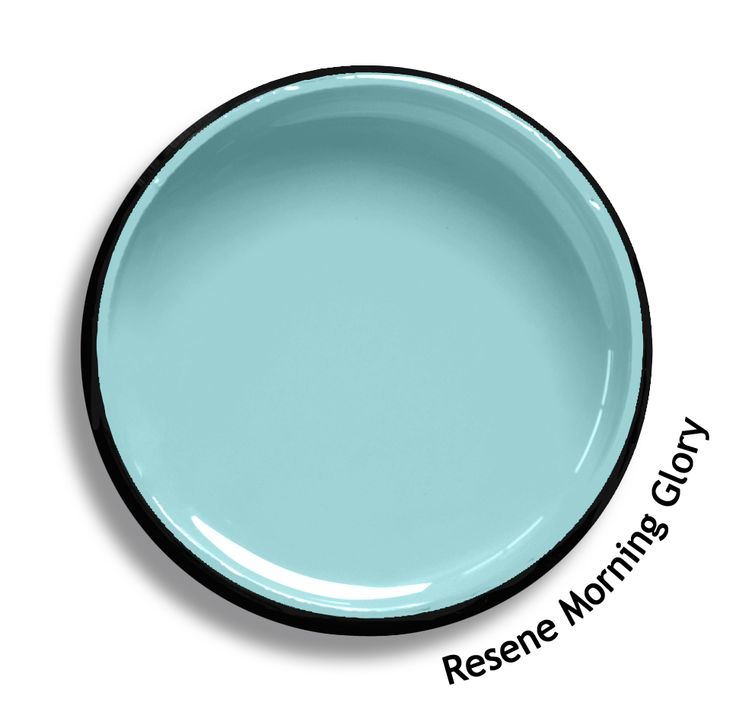 Resene Morning Glory is a watery blend of sea and sky blue. From the Resene Multifinish colour collection. Try a Resene testpot or view a physical sample at your Resene ColorShop or Reseller before making your final colour choice. www.resene.co.nz
