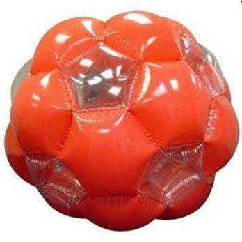 Disney Doc Mcstuffins Inflatable Ball Pit (multicolor)