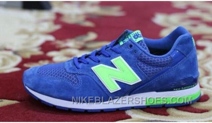 https://www.nikeblazershoes.com/new-balance-996-women-blue-for-sale-212662.html NEW BALANCE 996 WOMEN BLUE FOR SALE 212662 Only $65.00 , Free Shipping!