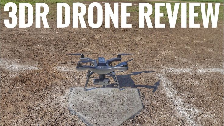 #VR #VRGames #Drone #Gaming 3dr Solo Drone using the GoPro Camera Review 3d technology drone, 3dr, 3dr drone, 3dr Drones, 3DR Solo, 3dr solo drone, 3dr Solo drone review, 3DR Solo drones, 3dr solo footage, 3dr solo gimbal, 3dr solo mods, 3dr solo quadcopter, 3dr solo review, Best drone Review, drone, drone camera, drone review, Drone Videos, go pro drone, New drone camera, new drones, solo, solo drone, Using a gopro with a drone, WOE est.2016, Wrenched out experiment, wrench
