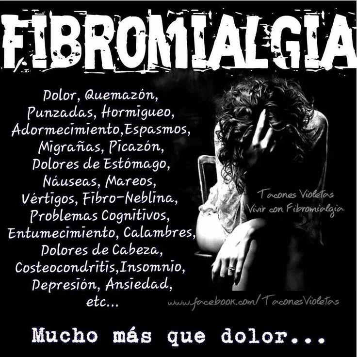 Hoy 12 mayo nos solidarizamos con l@s afectad@s de #Fibromialgia y síndrome d fatiga crónica. #DiaMundialFibromialgia pic.twitter.com/1PLpE9PbUz