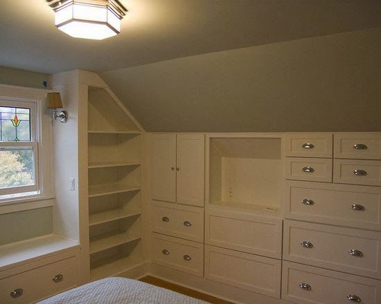 87 Best Things To Do With Upstairs Cape Cod Bedrooms Images On Pinterest |  Cape Cod Bedroom, Dormer House And Dormer Windows