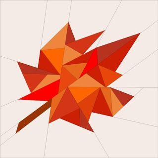 Quilt Art Designs: Friday Link Up #28
