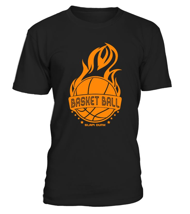Basket Ball   => Check out this shirt by clicking the image, have fun :) Please tag, repin & share with your friends who would love it. #football #footballshirt #footballquotes #hoodie #ideas #image #photo #shirt #tshirt #sweatshirt #tee #gift #perfectgift #birthday #Christmas