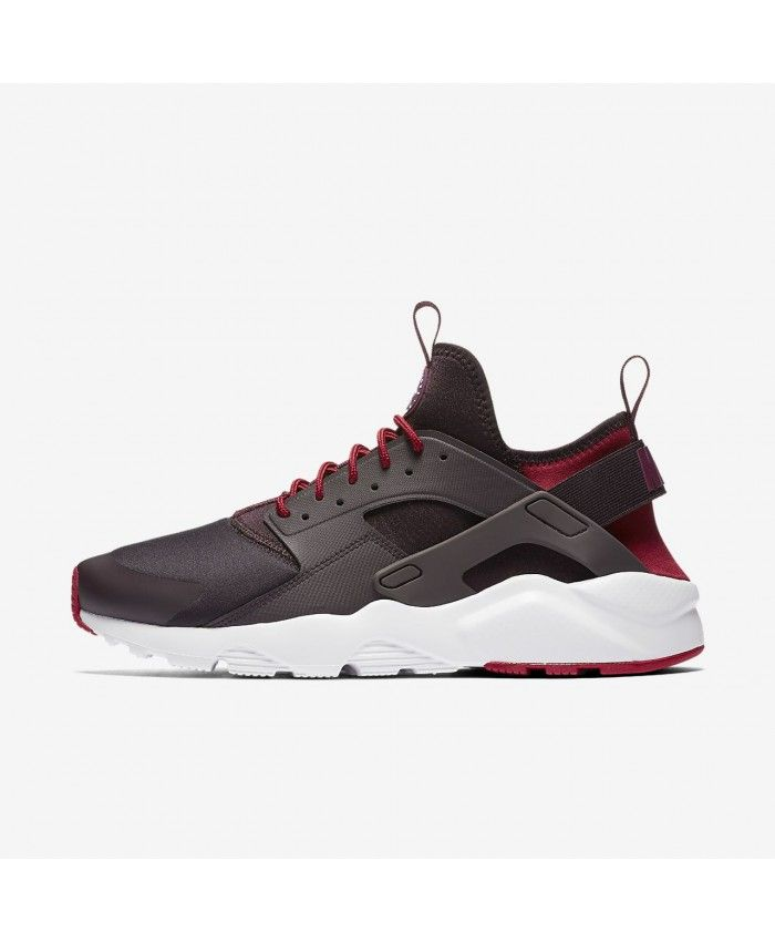 92b6f0b90cc6 Nike Air Huarache Ultra 819685-605 Nike Air Max Trainers