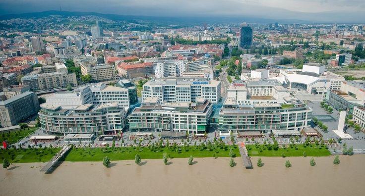 http://pocasie.pozri.sk/predpoved-pocasia/bratislava/na-5dni  Počasie Bratislava Predpoveď počasia počasie na 5 dní
