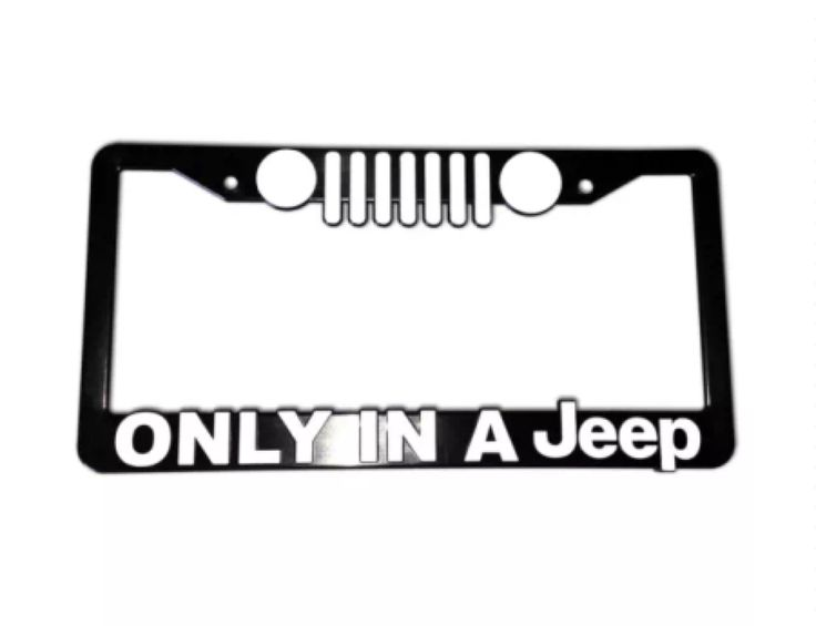 78 best images about jeep olllllo on pinterest