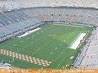 University of Tennessee Football Tickets