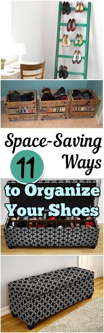 25 Best Ideas About Kids Shoe Storage On Pinterest
