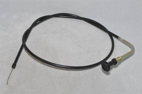 Toro Mower Parts Genuine OEM Toro Cable Lawn Spindle Throttle Wheelhorse112-9753