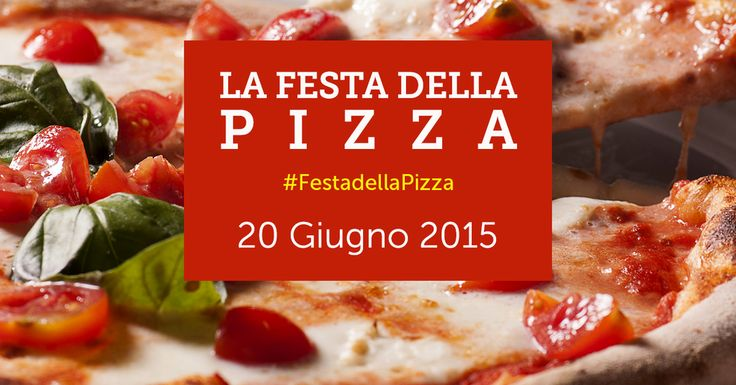 NOW #record #pizza #milano   #photo of your #pizza hashtag #Pizza4people   You are the star #Italy #expo2015 #yummy   Inizia ora la diretta in streaming della #FestaDellaPizza a #Expo2015! Seguila con noi! http://www.expo2015.org/it/la-festa-della-pizza--vieni-a-mangiare-un-trancio-di-margherita-e-batti-il-record-mondiale--segui-la-diretta-in-streaming-dalle-ore-12-00…