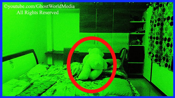 1000 images about real ghost paranormal activity caught for Paranormal activities in the world