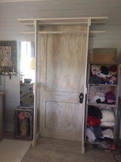 66 best barn doors images on pinterest beach beach house and children. Black Bedroom Furniture Sets. Home Design Ideas