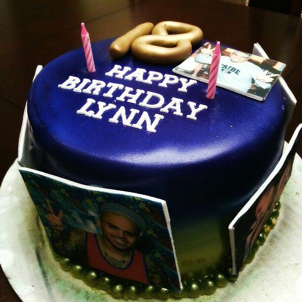 13 Best Cakes Images On Pinterest Anniversary Cakes Birthday Cake
