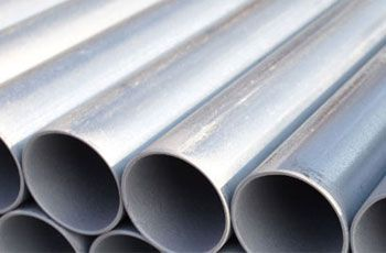 Rajveer Stainless and Alloys is one of the leading Manufacturer, Supplier and Exporter of Stainless Steel 316L Seamless Pipes that is being made up from High Quality of Standard Raw Materials. ASTM A312 TP 316L Stainless Steel Seamless Pipes is the low carbon version of SS 316.