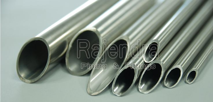 astm a335 p11 Pipe manufacturers