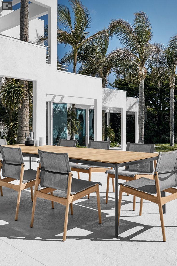 #glosterfurniture #carver #table #design