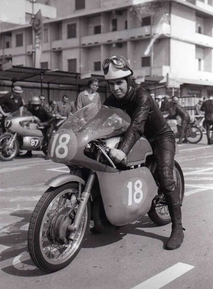 Ramon Torras Bultaco, 1965. | Sport.Spain.Memories 60 | Pinterest | Motogp, Motogp race and Road ...