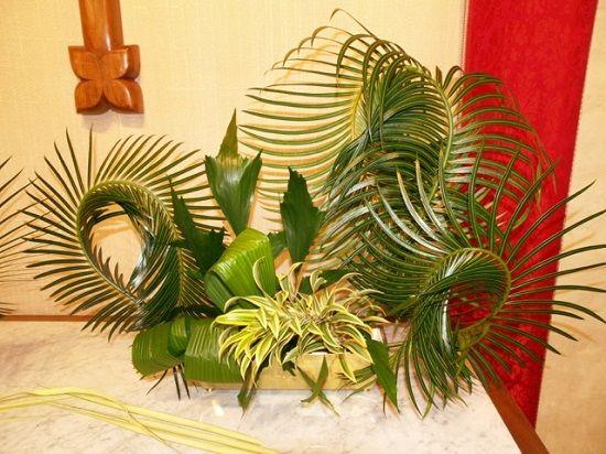 Palm Sunday 2013 - St. Stephens Episcopal Church