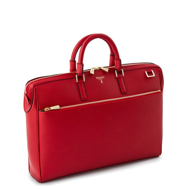 Best 25 Briefcase Women Ideas On Pinterest Structured