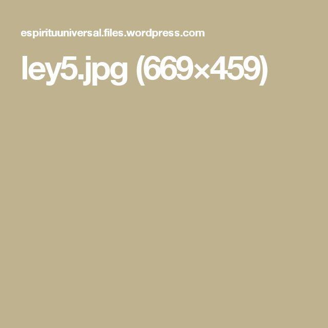 ley5.jpg (669×459)