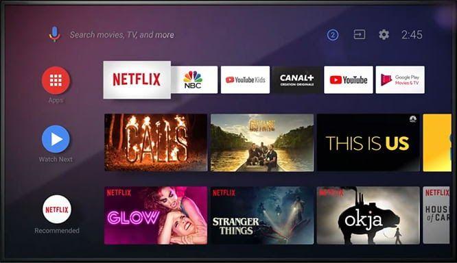 90bec3d3074290e55d13df793ebafbd4 - How To Get Google Play Store On Lg Tv