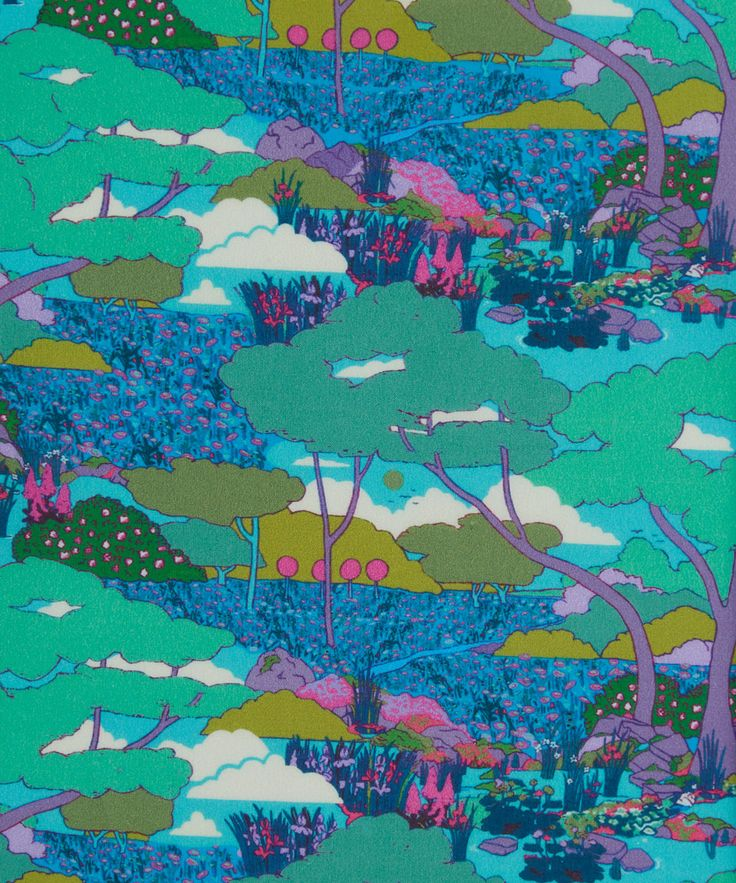 Liberty Art Fabrics Oxford B Tana Lawn Cotton   Home   Liberty.co.uk