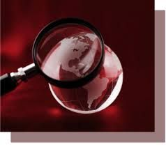 Insurance fraud investigation support to insurance companies in Canada ~ PDPI